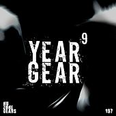 Year Gear 9 by Various Artists