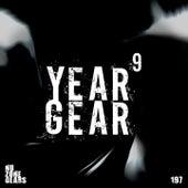 Year Gear 9 von Various Artists
