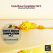 Costa Brava Compilation, Vol. 5 (Summer Edition) de Various Artists