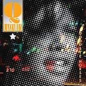 Goodbye Horses - Single de Q Lazzarus