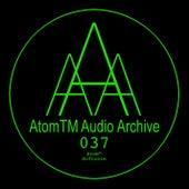 Softcore de Atom Heart