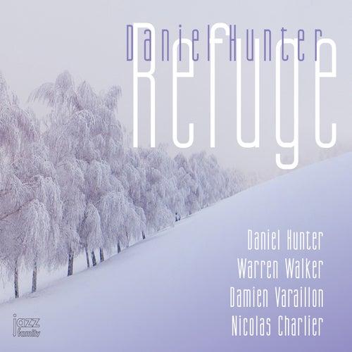 Refuge by Daniel Hunter