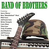 Band of Brothers by Various Artists