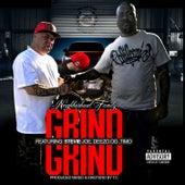 Grind Grind by Neighborhood Family