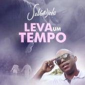 Leva um Tempo by Salgadinho