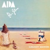 Aida by Gianluca Grignani