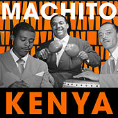 Kenya de Machito