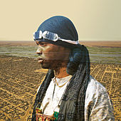 Gao Rap: Hip Hop from Northern Mali by Various Artists