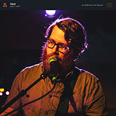 Baked on Audiotree Live by Baked
