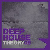 Deep House Theory, Vol. 9 de Various Artists