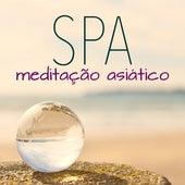 Meditação Asiático Spa - Música Relaxante para Dormir, Relaxar, Yoga & Bem-estar by Oasis de Détente et Relaxation