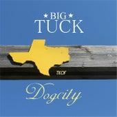 Dogcity by Big Tuck