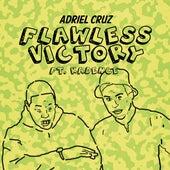Flawless Victory by Skrip