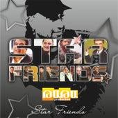 Tata Simonyan & Star Friends by Various Artists