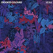 Vera von Crooked Colours