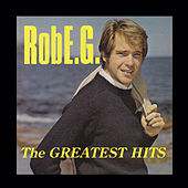 The Greatest Hits by Rob E.G.