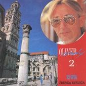 Oliver Mix 2 von Oliver Dragojevic