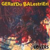 Covers di Gerardo Balestrieri