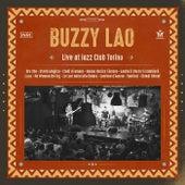 Live at Jazz Club Torino de Buzzy Lao