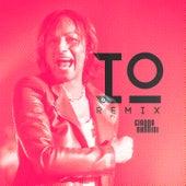 Io (Remix) di Gianna Nannini