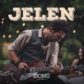 Domů de Jelen