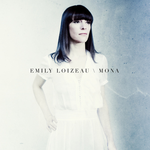 Mona de Emily Loizeau