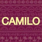 Lykkelig de Camilo