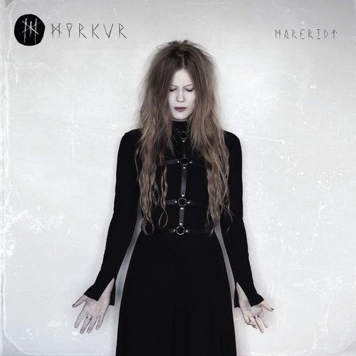 Mareridt (Deluxe Version) by Myrkur