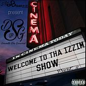 Welcome To Tha Izzim Show Part. 2 by Smooth Da General