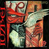 Luzbel: El Tributo von Various Artists