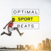 Optimal Sport Beats by Various Artists