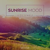 Sunrise Mood, Vol. 7 by Various Artists