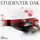 Studenter dak by Boris