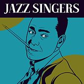 Jazz Singers by Various Artists