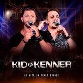 Ao Vivo em Campo Grande de Kid e Kenner