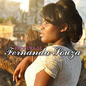 Procura-Se de Fernanda Souza