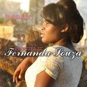 Procura-Se (Playback) de Fernanda Souza
