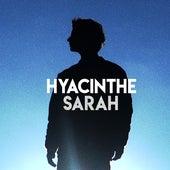 Sarah - Single de Hyacinthe