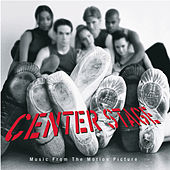 Center Stage de Various Artists