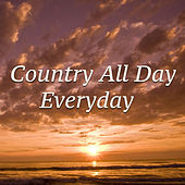 Country All Day Everyday de Various Artists