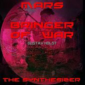 Mars, Bringer of War de The Synthesizer