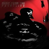 Fuck the Mainstream Records Presents: Music from the frontlines Compilation by Various Artists