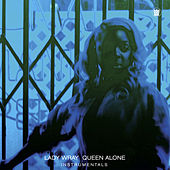 Queen Alone (Instrumentals) de Lady Wray