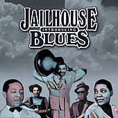 Introducing Jailhouse Blues by Various Artists