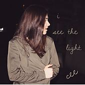 I See the Light by Cee