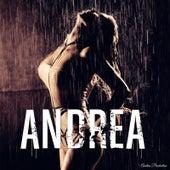S Teb da Budem Pak by Andrea