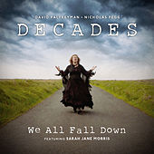 We All Fall Down by David Palfreyman and Nicholas Pegg
