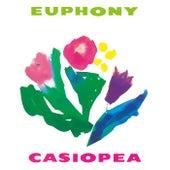 Euphony de Casiopea