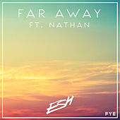 Far Away de Esh