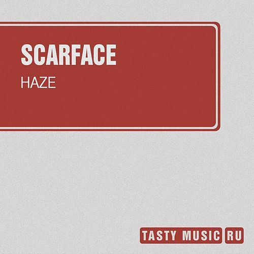 Haze by Scarface